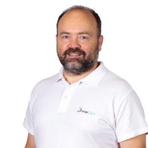 Dr. Danis György